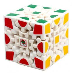 Lin Hui Gear cube 3×3