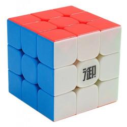 KungFu QingHong 3x3 Black