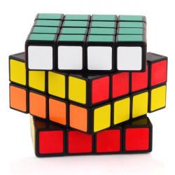 ShengShou 2x2, 3x3, 4x4, 5x5 bundt