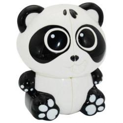 YuXin Panda 2x2 Magic Cube