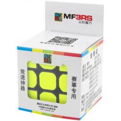 MoFang JiaoShi MF3RS Black
