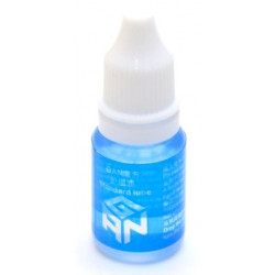 Gans Standard Lube 10mL