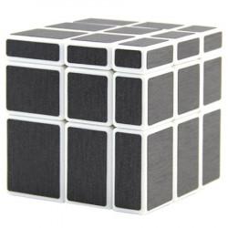 ShengShou Mirror Cube Black