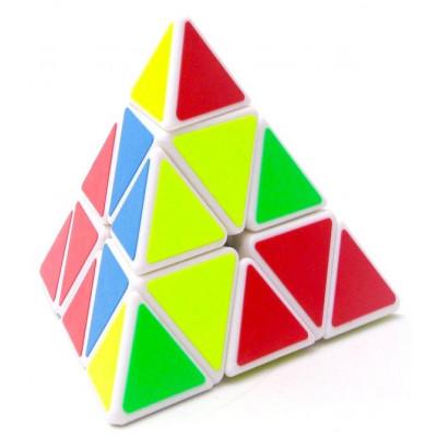 YJ GuanLong Pyraminx