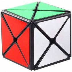 ShengShou Dino Cube Black