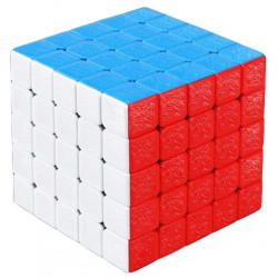 ShengShou Gem 5x5 Stickerless