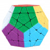 ShengShou Gem Megaminx Stickerless
