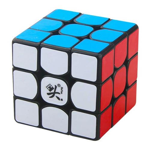 DaYan XiangYun 3x3 Black