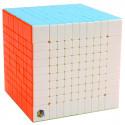 YuXin HuangLong 10x10 Stickerless