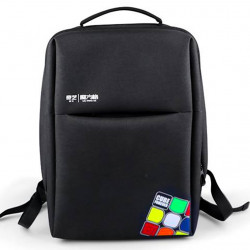 QiYi Cube Forever Backpack