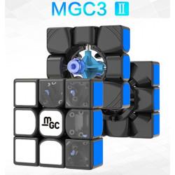 YJ MGC Magnetic Black