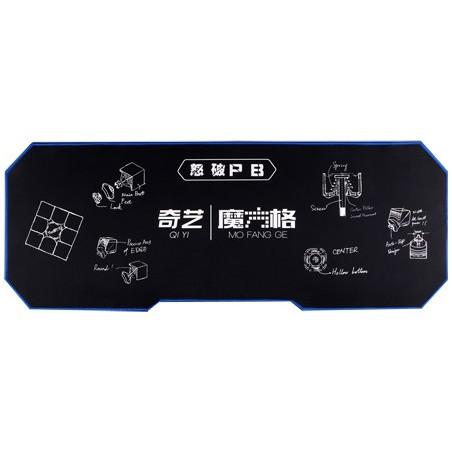 QiYi Cube Mat V2 - 80cm x 30cm (Large)