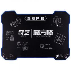 QiYi Cube Mat V2 - 80cm x 30cm