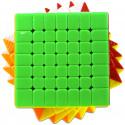 YuXin Hays 7x7 Magnetic Stickerless