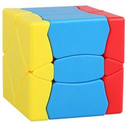 ShengShou Phoenix Cube Stickerless