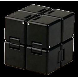 ShengShou Infinity Cube Black