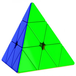 YJ YuLong Pyraminx V2...