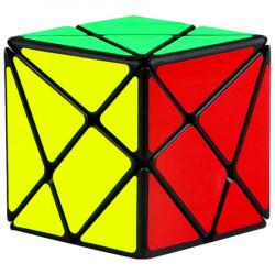 QiYi Axis Cube Black