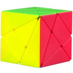 QiYi Axis Cube Stickerless