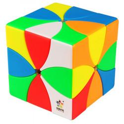 YuXin 8-Petals Cube M...