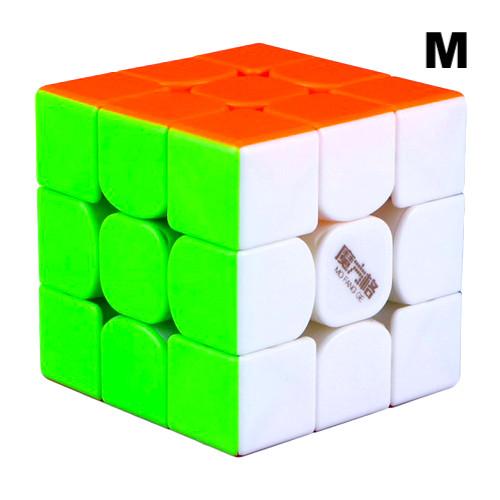 QiYi ThunderClap V3 Magnetic Stickerless