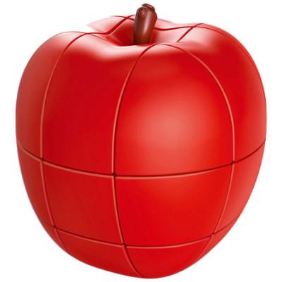FanXin Fruit Cube Gift Box - Apple, Lemon, Banana