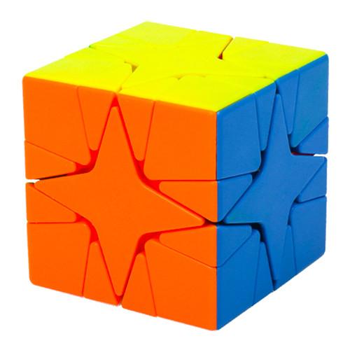 MFJS MeiLong Polaris Cube Stickerless