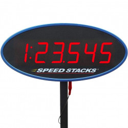 Speed Stacks - Tournement Diplay Pro