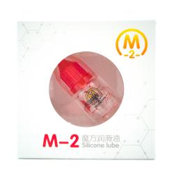 QIYI Lube M-2 (5mL)
