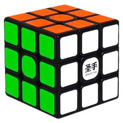 SengSo Legend S 3x3 Black