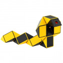 ShengShou Magic Snake Yellow