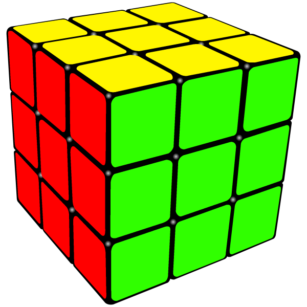 solved_rubiks_cube.png