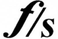 Fangshi